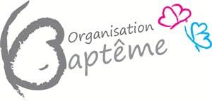 organisation baptême