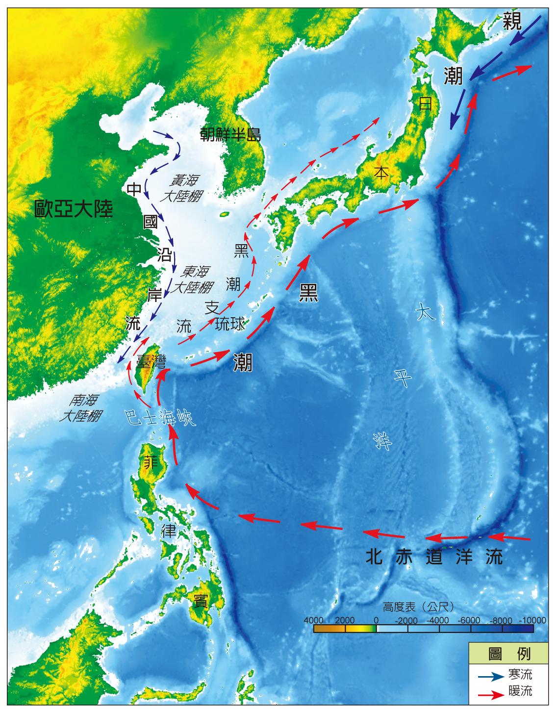地理教室,無國界: 國一第二冊L2臺灣產業補充資料~臺灣第一級產業上課講義