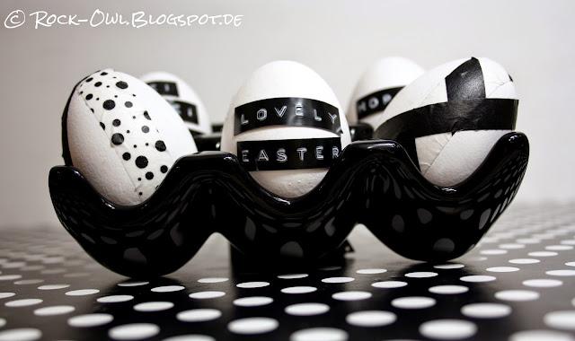 http://rock-owl.blogspot.de/2015/03/easy-peasy-drei-minuten-eier-fur-die.html