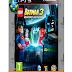 Lego Batman 3 Beyond Gotham para PS3 Jogo em Mídia Digital