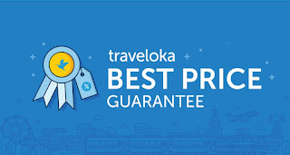 Traveloka Malaysia , Traveloka Promo Code , Tempah Tiket Penerbangan Dan Hotel Traveloka , Traveloka Promo , Traveloka App , Traveloka Kombo Flight + Hotel , Traveloka Flight Ticket
