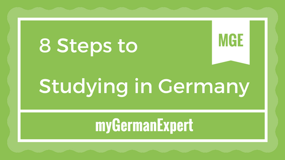 Studying-in-Germany