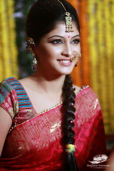 Bangladeshi hot girl sadia islam - 1 part 5