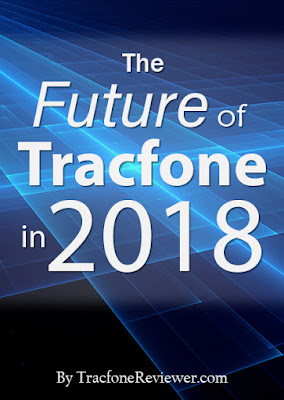 tracfone new phones 2018