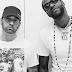 Eminem – Chloraseptic Remix Ft 2 Chainz & PHresher MP3 Download