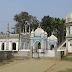 ৮৬ বছর থেকে ১ মিনিটের জন্য তেলাওয়াত বন্ধ হয়নি ধনবাড়ির এই মসজিদে|| blogkori