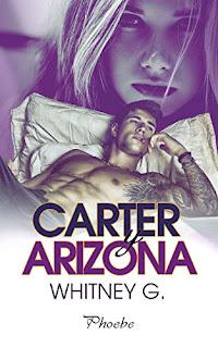 carter-arizona-whitney-g