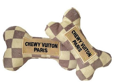 Chewy-Vuiton-dog-soft-toys