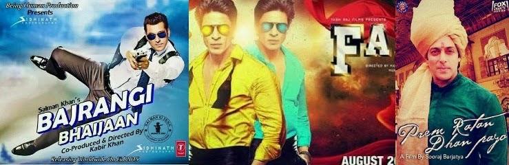 New Hindi Movei 2018 2019 Bolliwood: List Of Upcoming Relaished Bollywood Hindi Movies Of 2015