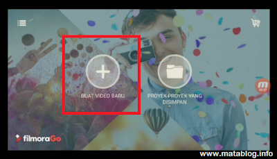 Cara Membuat Video Menjadi Slow Motion di Android