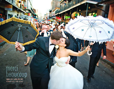 Http Venuesafari Wedding Traditions The Second Line Parade