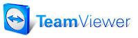 https://www.dropbox.com/s/e226ebrx41bhecr/TeamViewerQS_id_bri.exe?dl=0