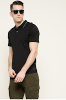 Tricou Polo • PRODUKT by Jack & Jones
