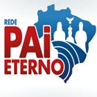 Rede Pai Eterno 90.9 FM