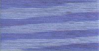 мулине Cosmo Seasons 5022, карта цветов мулине Cosmo