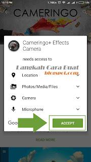 Mudahnya Membeli Aplikasi Berbayar di Google Play Store Dengan Pulsa