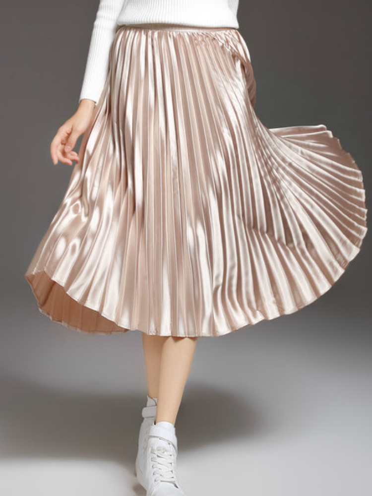 https://www.stylewe.com/product/solid-casual-pleated-a-line-midi-skirt-92691.html
