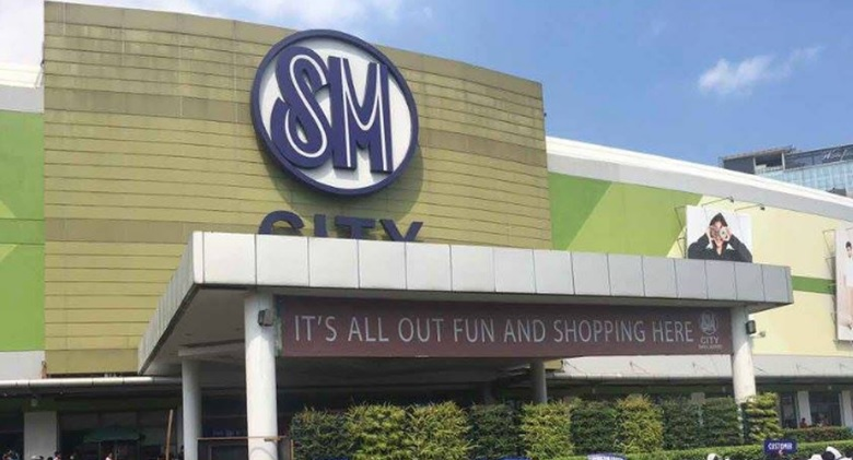 FULL LIST: SM Mall Hours Schedule Christmas Holidays 2018