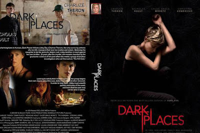 Download Film Dark Places 2015 Full HD Subtitle Indonesia
