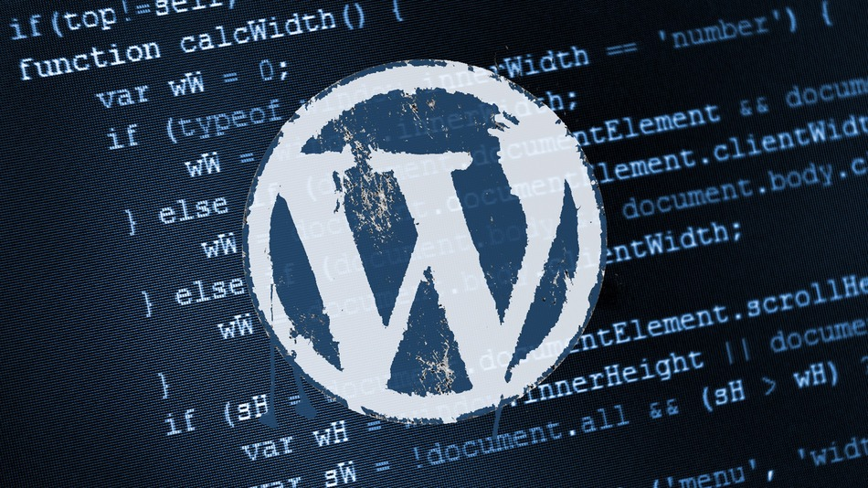 How To Install WordPress MU In Windows Localhost (With ...