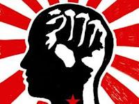 Pengertian dari Revolusi Mental