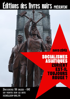 David L'Epée socialisme
