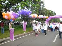 Jual Balon Gas Pelepasan Helium Dan Hidrogen Murah