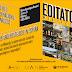 El Museo Arqueológico Nacional y Wikimedia España organizan una jornada de edición en Wikipedia dedicada a los museos de arqueología