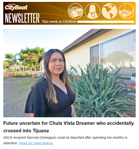 http://sdcitybeat.com/news-and-opinion/news/future-uncertain-for-chula-vista-dreamer-who-accidentally-cr/