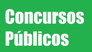 Paraíba tem mais de 500 vagas em concursos com inscrições abertas