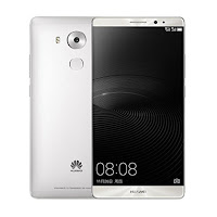 Huawei Mate 8 32GB Argento