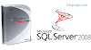 SQL Server 2008 Offline Installer - SQL 2008 Download