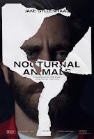 posters%2Bnocturnal%2Banimals 03
