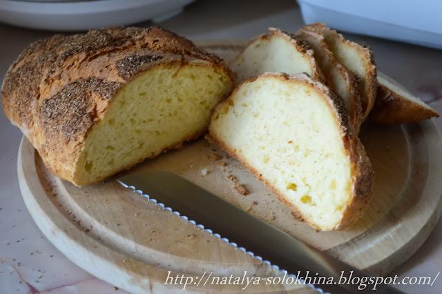 Самый вкусный рецепт пирога с вареньем