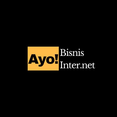 ayo bisnis internet