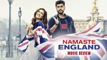 Namaste England Full Movie Hindi  | Arjun Kapoor, Parineeti Chopra | Vipul Amrutlal Shah | Watch Online and fullmovie download 24