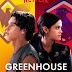 """Nova temporada de """"Greenhouse Academy"""" chegará amanhã na Netflix!"""