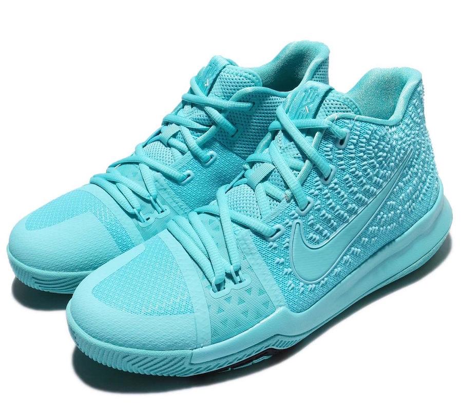 sneakerviewph  August 2017 2c9fe5aac