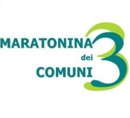 maratonina-dei-tre-comuni