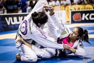 Câmara debate medidas proteção a mulheres esportistas; 61% das atletas de jiu-jitsu já sofreram assédio