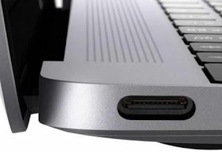 USB portatile