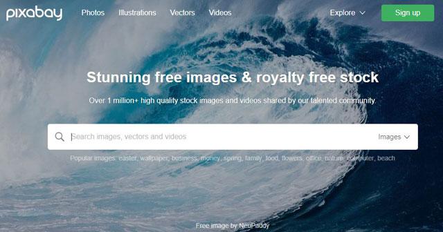 free photos download
