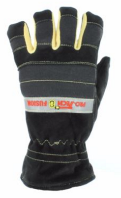 Pro-Tech 8 Fusion Structural/Wildland Firefighting and Extrication Gloves