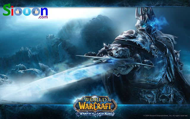 World of Warcraft Wrath The Lich King, Game World of Warcraft Wrath The Lich King, Spesification Game World of Warcraft Wrath The Lich King, Information Game World of Warcraft Wrath The Lich King, Game World of Warcraft Wrath The Lich King Detail, Information About Game World of Warcraft Wrath The Lich King, Free Game World of Warcraft Wrath The Lich King, Free Upload Game World of Warcraft Wrath The Lich King, Free Download Game World of Warcraft Wrath The Lich King Easy Download, Download Game World of Warcraft Wrath The Lich King No Hoax, Free Download Game World of Warcraft Wrath The Lich King Full Version, Free Download Game World of Warcraft Wrath The Lich King for PC Computer or Laptop, The Easy way to Get Free Game World of Warcraft Wrath The Lich King Full Version, Easy Way to Have a Game World of Warcraft Wrath The Lich King, Game World of Warcraft Wrath The Lich King for Computer PC Laptop, Game World of Warcraft Wrath The Lich King Lengkap, Plot Game World of Warcraft Wrath The Lich King, Deksripsi Game World of Warcraft Wrath The Lich King for Computer atau Laptop, Gratis Game World of Warcraft Wrath The Lich King for Computer Laptop Easy to Download and Easy on Install, How to Install World of Warcraft Wrath The Lich King di Computer atau Laptop, How to Install Game World of Warcraft Wrath The Lich King di Computer atau Laptop, Download Game World of Warcraft Wrath The Lich King for di Computer atau Laptop Full Speed, Game World of Warcraft Wrath The Lich King Work No Crash in Computer or Laptop, Download Game World of Warcraft Wrath The Lich King Full Crack, Game World of Warcraft Wrath The Lich King Full Crack, Free Download Game World of Warcraft Wrath The Lich King Full Crack, Crack Game World of Warcraft Wrath The Lich King, Game World of Warcraft Wrath The Lich King plus Crack Full, How to Download and How to Install Game World of Warcraft Wrath The Lich King Full Version for Computer or Laptop, Specs Game PC World of Warcraft Wrath The Lich King, Computer or Laptops for Play Game World of Warcraft Wrath The Lich King, Full Specification Game World of Warcraft Wrath The Lich King, Specification Information for Playing World of Warcraft Wrath The Lich King, Free Download Games World of Warcraft Wrath The Lich King Full Version Latest Update, Free Download Game PC World of Warcraft Wrath The Lich King Single Link Google Drive Mega Uptobox Mediafire Zippyshare, Download Game World of Warcraft Wrath The Lich King PC Laptops Full Activation Full Version, Free Download Game World of Warcraft Wrath The Lich King Full Crack