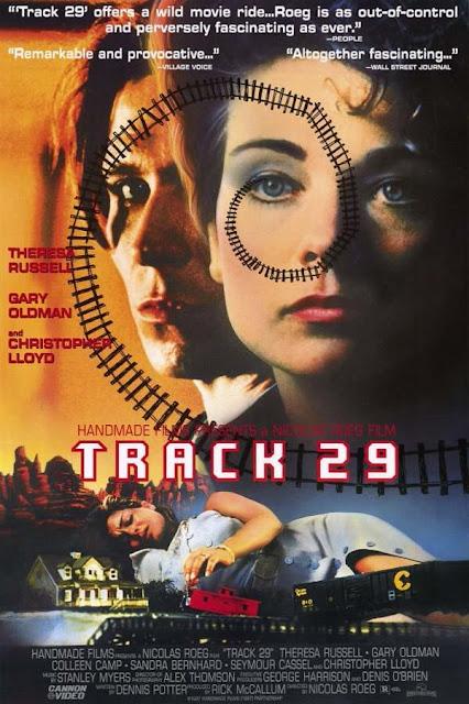 Track 29 (1988) ταινιες online seires oipeirates greek subs