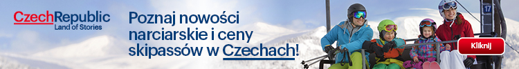 http://www.czechtourism.com/pl/a/active-winter/
