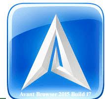 تحميل متصفح أفانت Avant Browser 2015 Build 28 مجانا