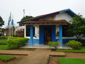 Prefeitura Nova Bandeirantes-MT realiza processo seletivo