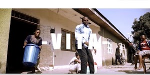Download Video | Gayany Mwansasu – Vita