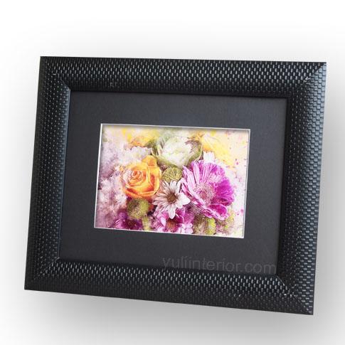 Still life Flowers, Framed Print, Wall Frame in Port Harcourt,Nigeria